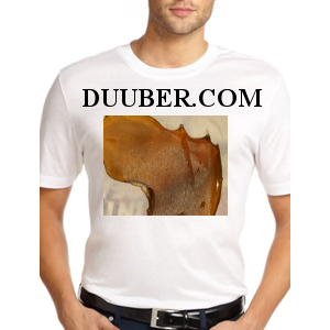 Image result for Duuber Shirt